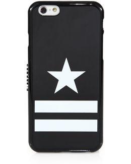 Star Iphone 6 Case