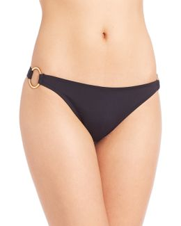 Celine Bikini Bottom