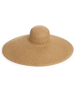 Floppy Sun Hat