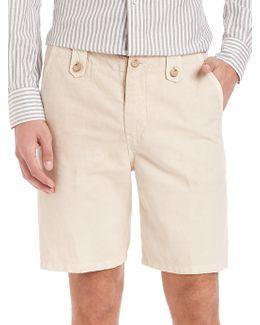 Justin Stone Shorts