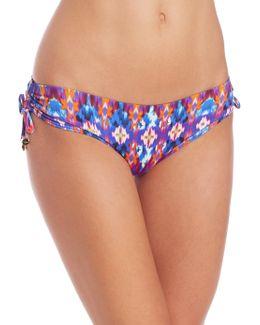 Mirage Bikini Bottom