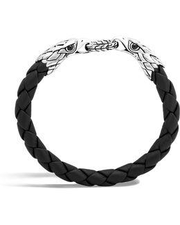 Eagle Legend Bracelet
