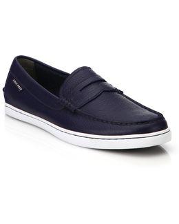 Pinch Weekender Casual Slip-on Loafers