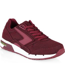 Fusion Athletic Sneakers