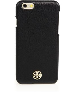 Robinson Iphone 6/6s Case