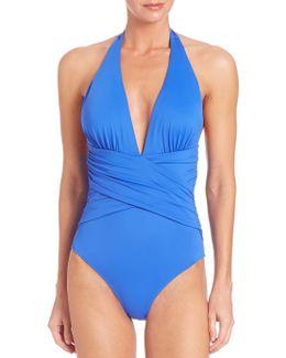 One-piece Graziela Swimsuit