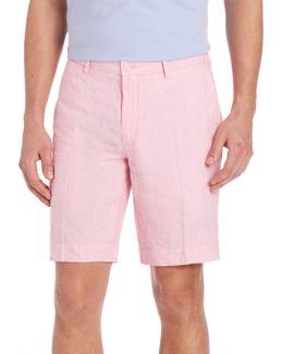 Newport Shorts