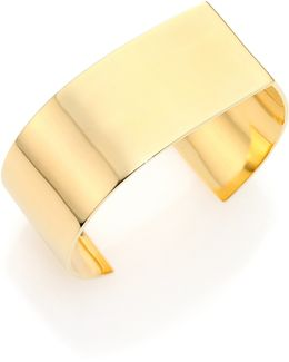 Neri Collection Keaton Cuff
