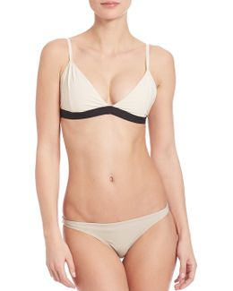 Garine Bikini Top