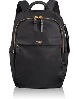 Voyageur Daniella Small Backpack