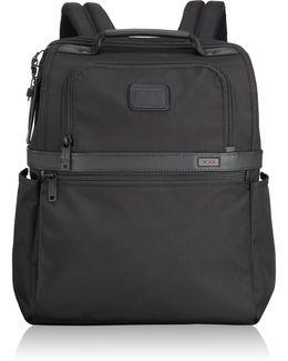 Slim Solutions Brief Backpack