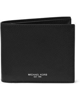 Harrison Leather Wallet