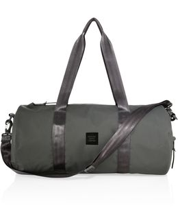 Sutton Mid-volume Travel Duffel Bag