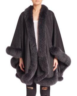 Shop Women's Sofia Cashmere Coats