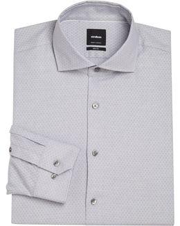 Sereno Dress Shirt