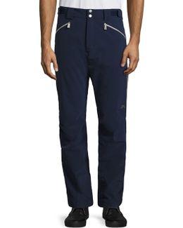 Moffit Wind & Waterproof Pants