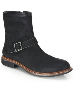 Grand Os Bryce Boots