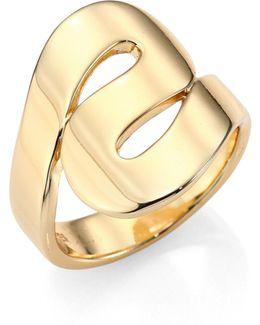 Arcadia Ring
