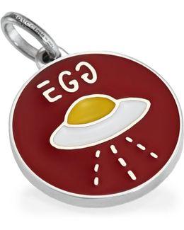 Ego Charm