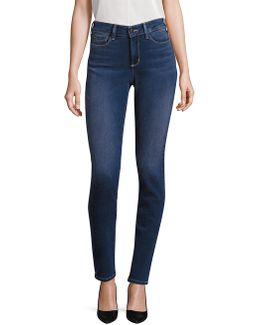Alina Uplift Legging Jeans