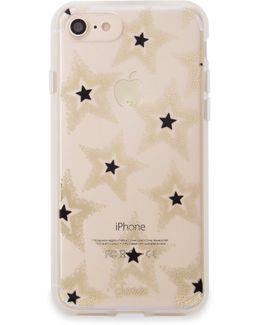 Iphone 7 Stardust Case