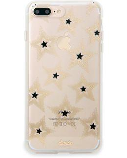 Iphone 7 Plus Stardust Case