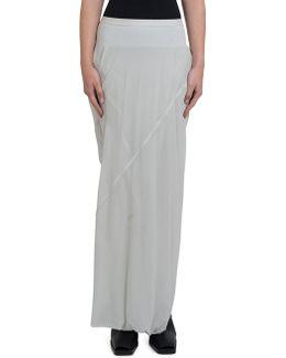 Long Asymmetric Shorts