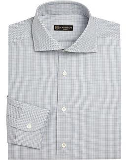Regular-fit Dress Shirt