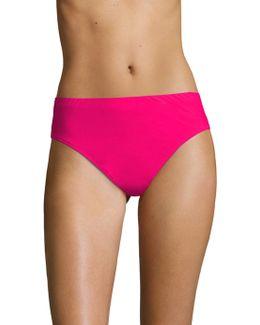 Tutti Frutti Bikini Bottom