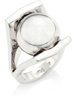 Pinball Ring