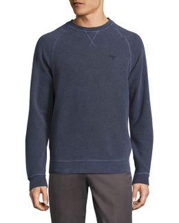 Garment Pullover