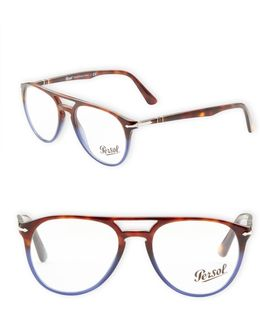 Sienna 52mm Pilot Optical Glasses