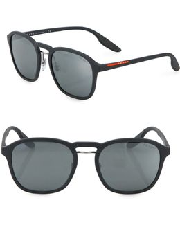 55mm Phantos Sunglasses