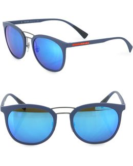 54mm Phantos Sunglasses
