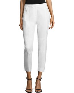 Kennedy Dress Pants