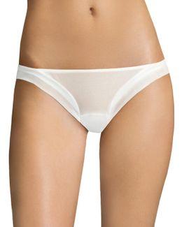 Azalea Brazilian Bikini Bottom
