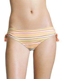 Aurora Adjustable Hipster Bottom