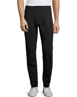 Athletic P Tech Sweatpants