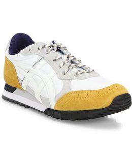 Colorado Eighty-five Mesh Sneakers