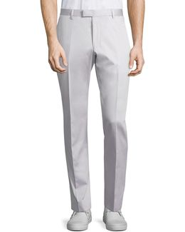 Icon Shore Pants