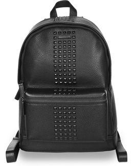 Bryant Backpack Black