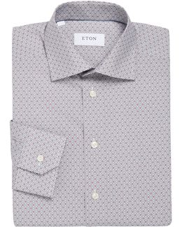 Insect Regular-fit Shirt