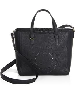 Gancio Mood Marta Small Tote