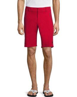 Crewline Qd Shorts