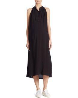 Medina Sleeveless Dress