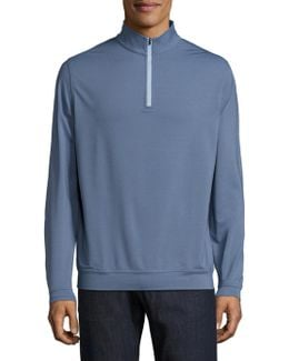 Crown Sport Perth Pullover