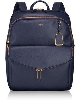 Sinclair Harlow Backpack