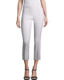 Lana Wool Pants