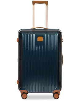 "Capri 27"" Spinner Suitcase"