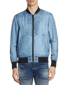 Pixie Regular-fit Jacket